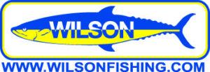 http://www.wilsonfishing.com