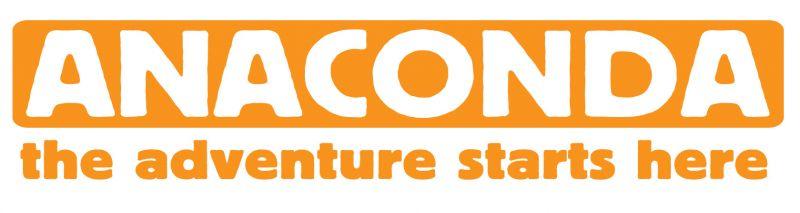 anaconda logo jpeg - Leigh Martin Marine Mercury Lake Hume Classic